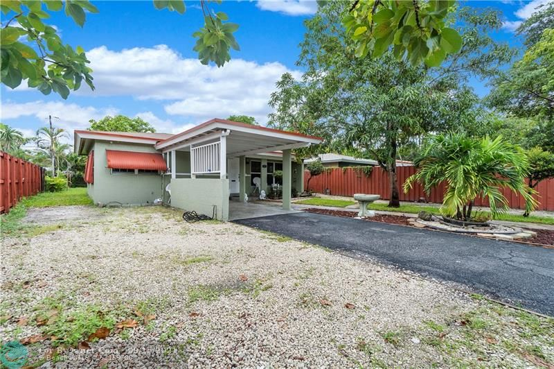 1617 NW 7th Ave, Fort Lauderdale, Florida image 3