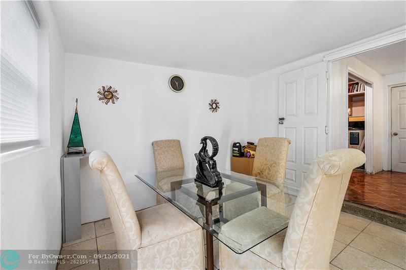 1617 NW 7th Ave, Fort Lauderdale, Florida image 21