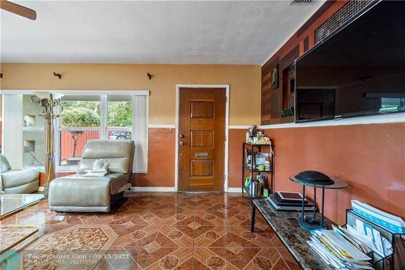 1617 NW 7th Ave, Fort Lauderdale, Florida image 26
