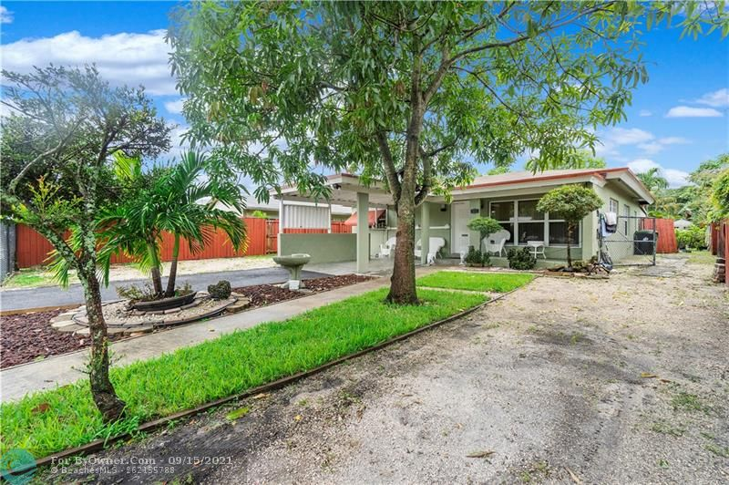 1617 NW 7th Ave, Fort Lauderdale, Florida image 4