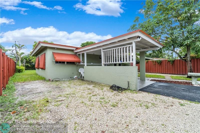 1617 NW 7th Ave, Fort Lauderdale, Florida image 5