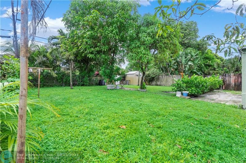 1617 NW 7th Ave, Fort Lauderdale, Florida image 6