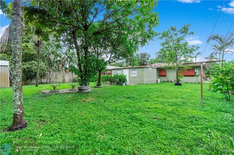 1617 NW 7th Ave, Fort Lauderdale, Florida image 7