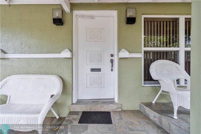 1617 NW 7th Ave, Fort Lauderdale, Florida image 9