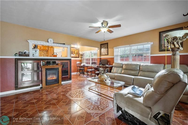 1617 NW 7th Ave, Fort Lauderdale, Florida image 10