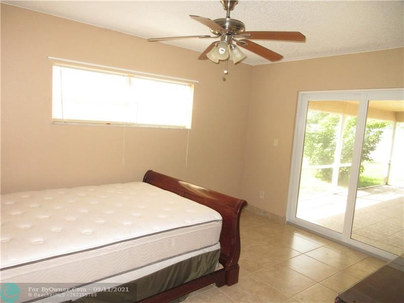 6847 NW 27th Ave, Fort Lauderdale, Florida image 11