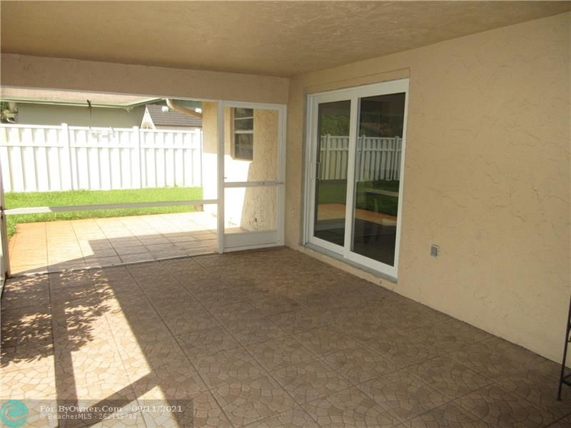 6847 NW 27th Ave, Fort Lauderdale, Florida image 15