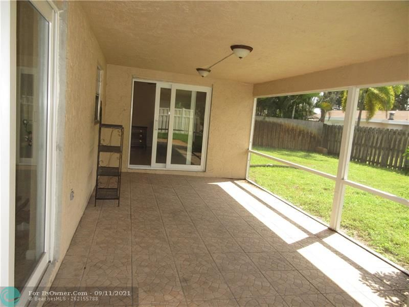 6847 NW 27th Ave, Fort Lauderdale, Florida image 16