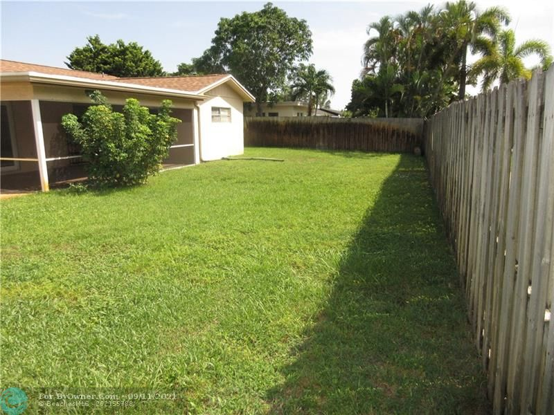6847 NW 27th Ave, Fort Lauderdale, Florida image 18