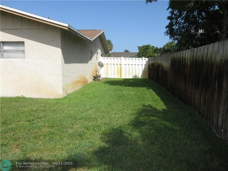 6847 NW 27th Ave, Fort Lauderdale, Florida image 20