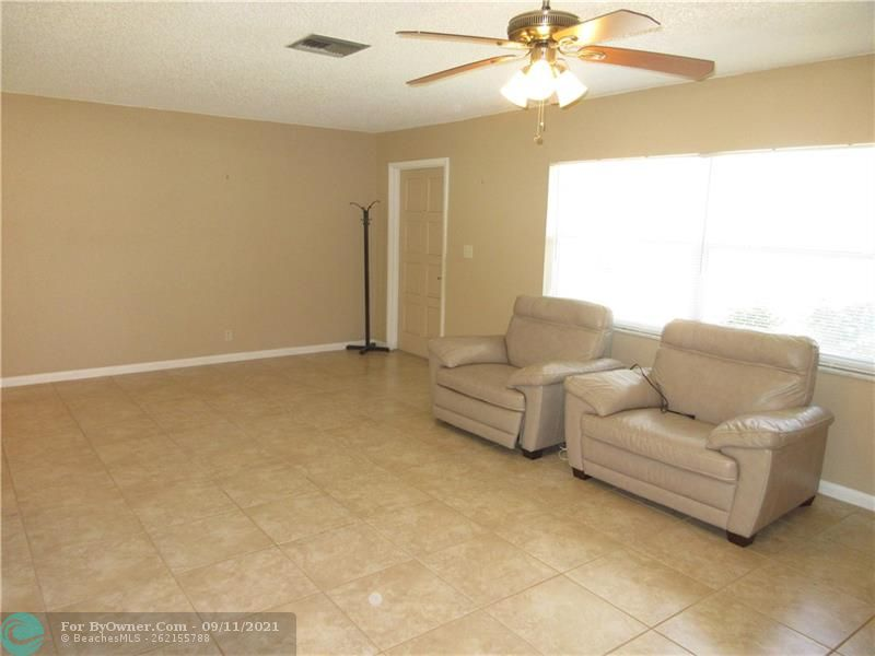 6847 NW 27th Ave, Fort Lauderdale, Florida image 21