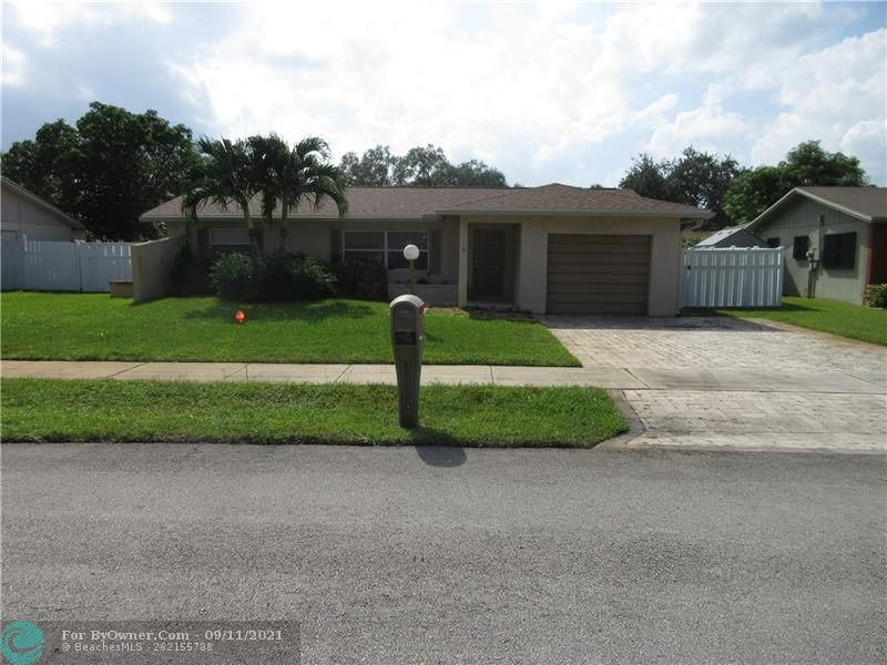 6847 NW 27th Ave, Fort Lauderdale, Florida image 22