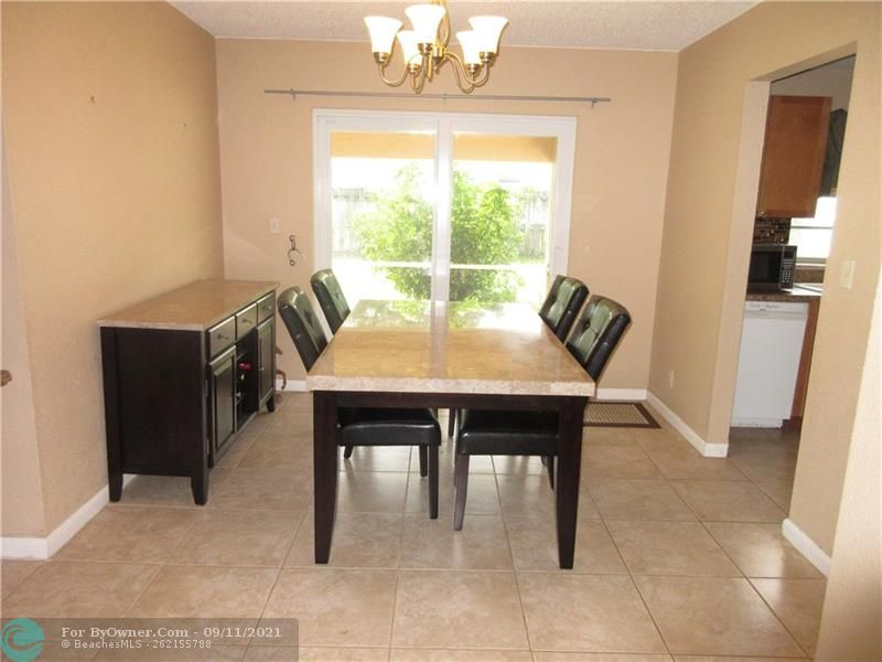 6847 NW 27th Ave, Fort Lauderdale, Florida image 4