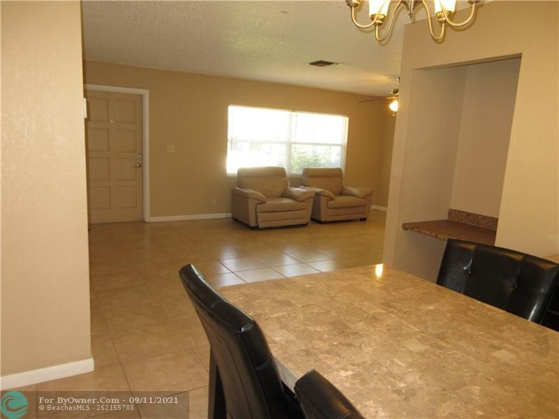 6847 NW 27th Ave, Fort Lauderdale, Florida image 5