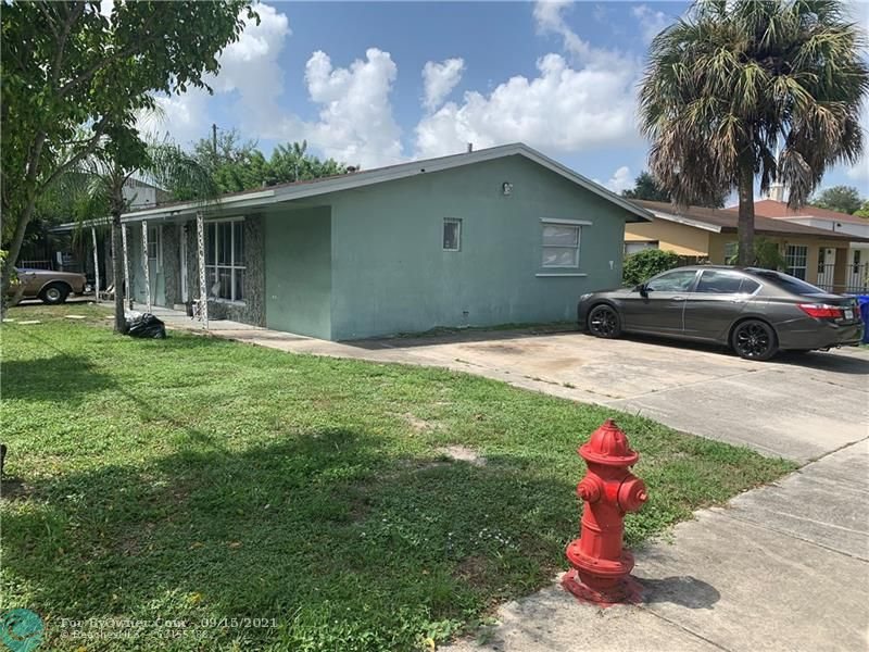 1029 NW 28th Ave, Fort Lauderdale, Florida image 3