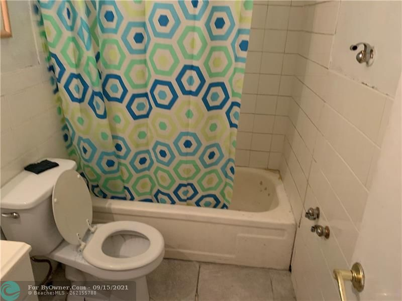 1029 NW 28th Ave, Fort Lauderdale, Florida image 28