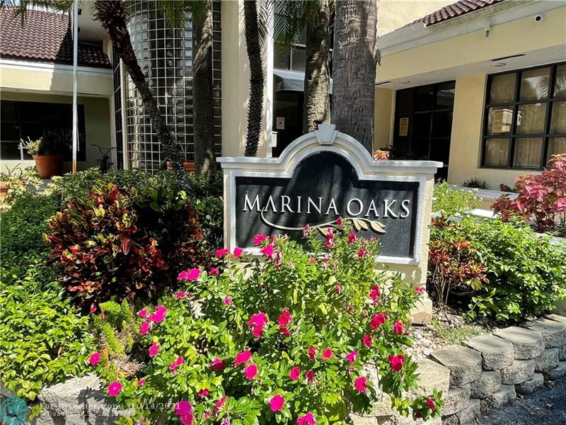 2445 SW 18th Ter #501, Fort Lauderdale, Florida image 1