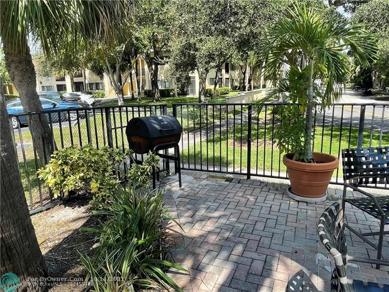 2445 SW 18th Ter #501, Fort Lauderdale, Florida image 14
