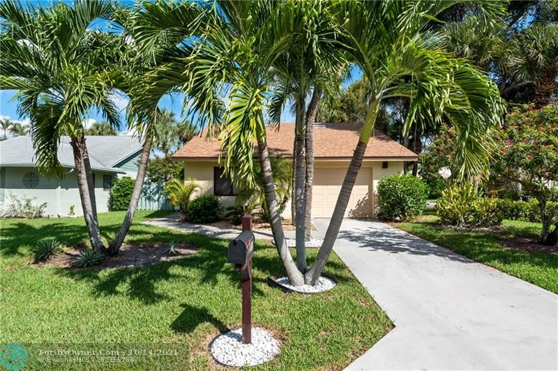 3115 NW 6th St, Delray Beach, Florida image 1