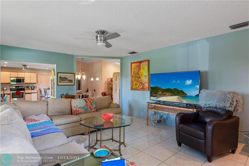 3115 NW 6th St, Delray Beach, Florida image 13