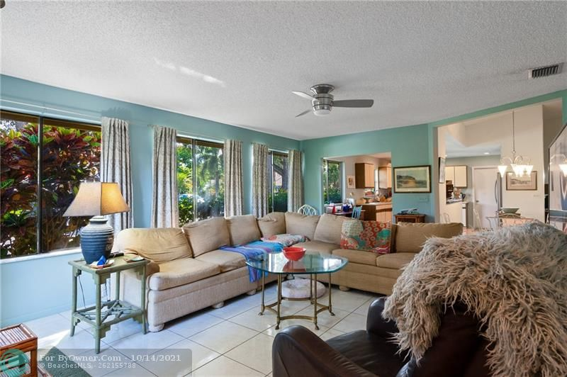 3115 NW 6th St, Delray Beach, Florida image 14