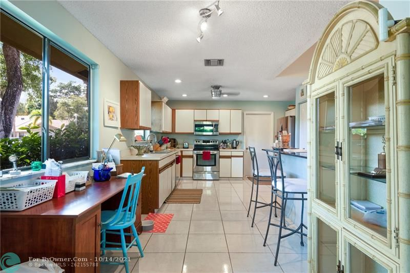 3115 NW 6th St, Delray Beach, Florida image 15