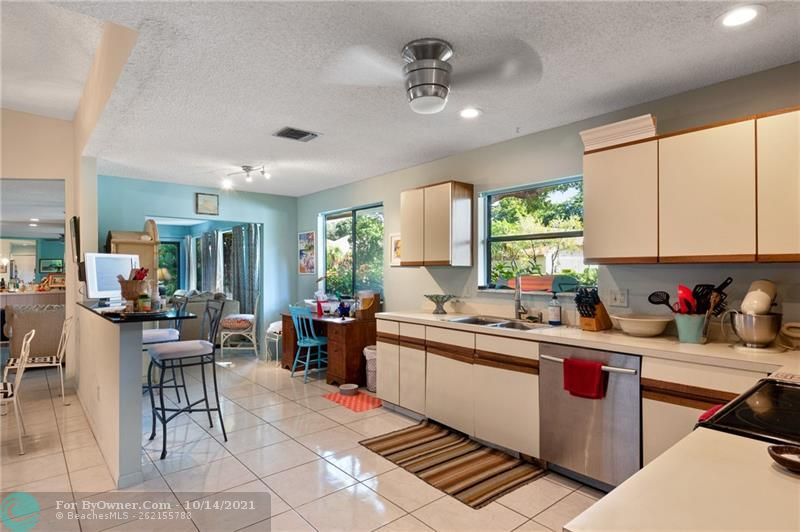 3115 NW 6th St, Delray Beach, Florida image 16