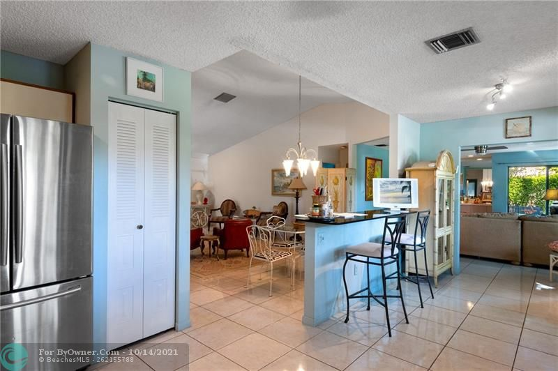 3115 NW 6th St, Delray Beach, Florida image 17