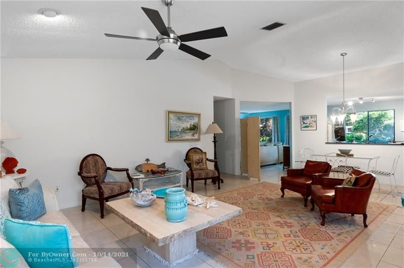 3115 NW 6th St, Delray Beach, Florida image 19