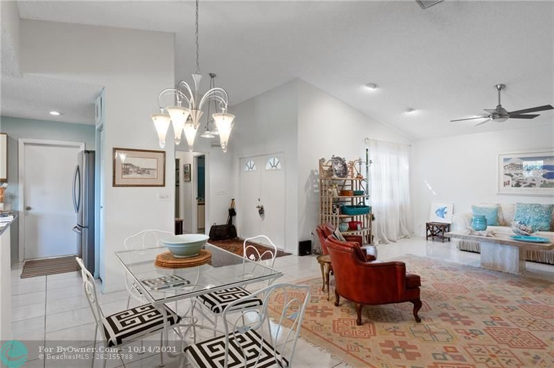 3115 NW 6th St, Delray Beach, Florida image 20