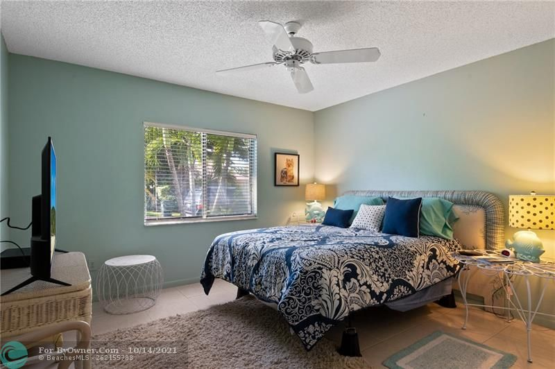 3115 NW 6th St, Delray Beach, Florida image 3
