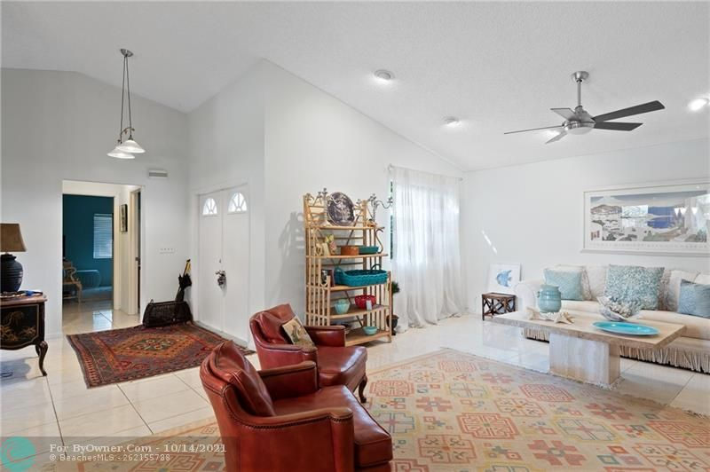 3115 NW 6th St, Delray Beach, Florida image 21