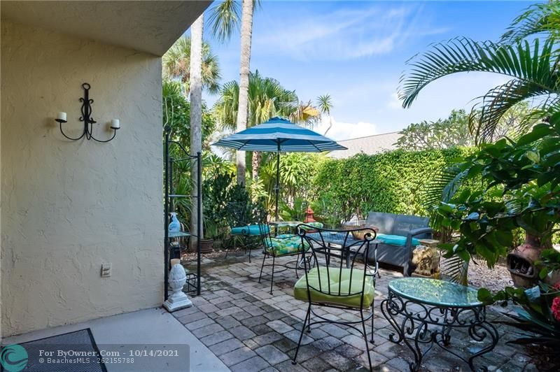3115 NW 6th St, Delray Beach, Florida image 22