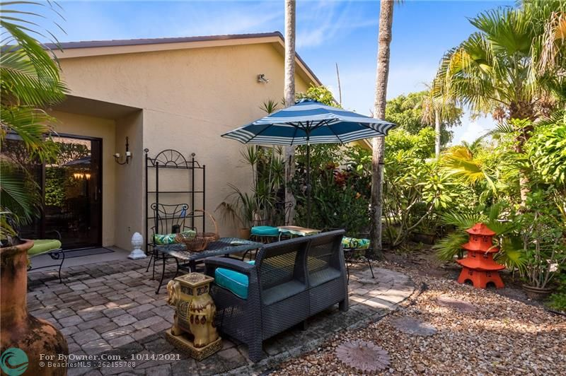3115 NW 6th St, Delray Beach, Florida image 23