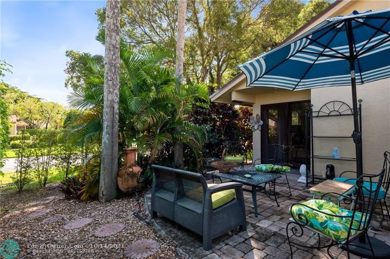 3115 NW 6th St, Delray Beach, Florida image 24