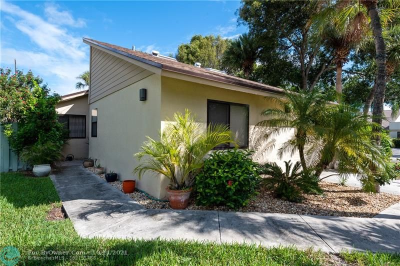 3115 NW 6th St, Delray Beach, Florida image 25