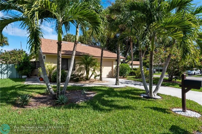 3115 NW 6th St, Delray Beach, Florida image 26