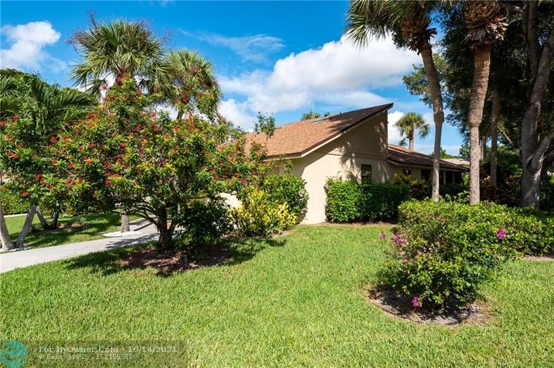 3115 NW 6th St, Delray Beach, Florida image 27