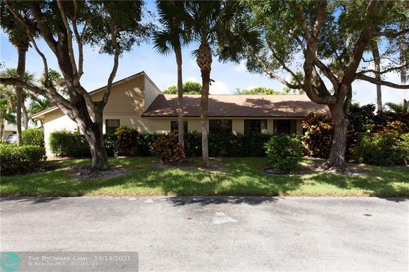 3115 NW 6th St, Delray Beach, Florida image 28