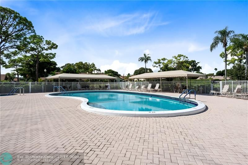 3115 NW 6th St, Delray Beach, Florida image 29