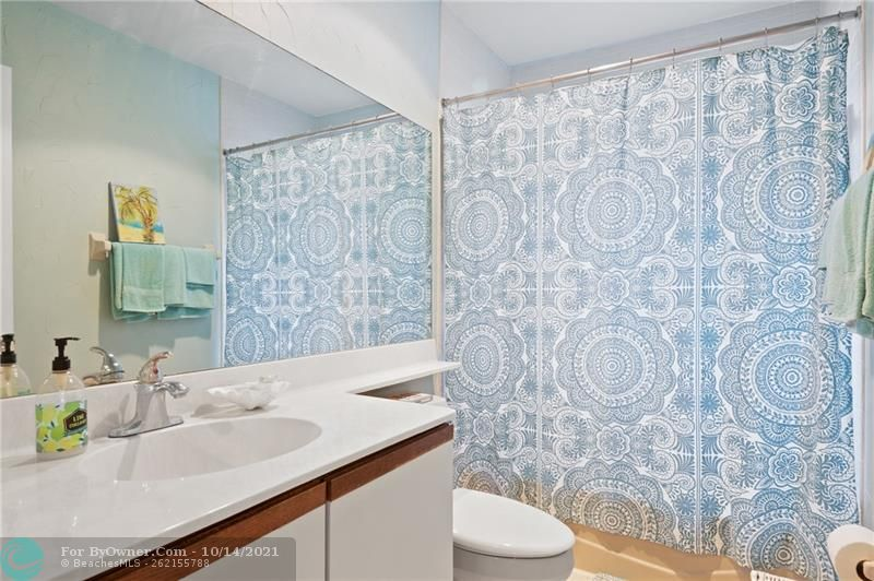 3115 NW 6th St, Delray Beach, Florida image 4