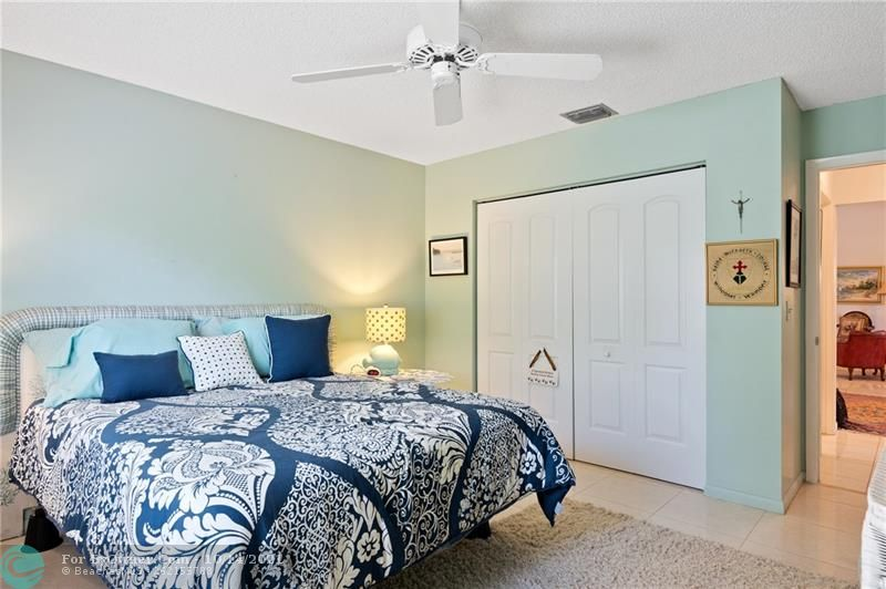 3115 NW 6th St, Delray Beach, Florida image 5