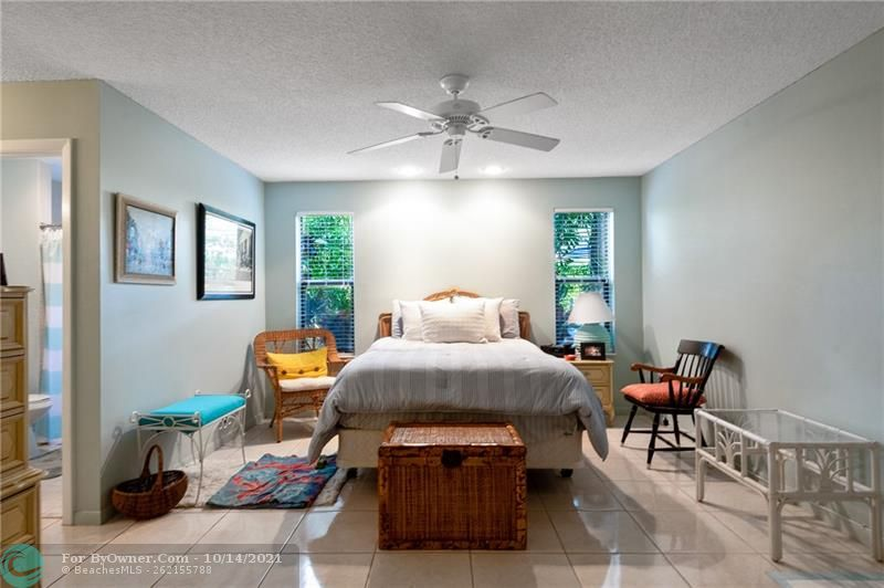 3115 NW 6th St, Delray Beach, Florida image 6