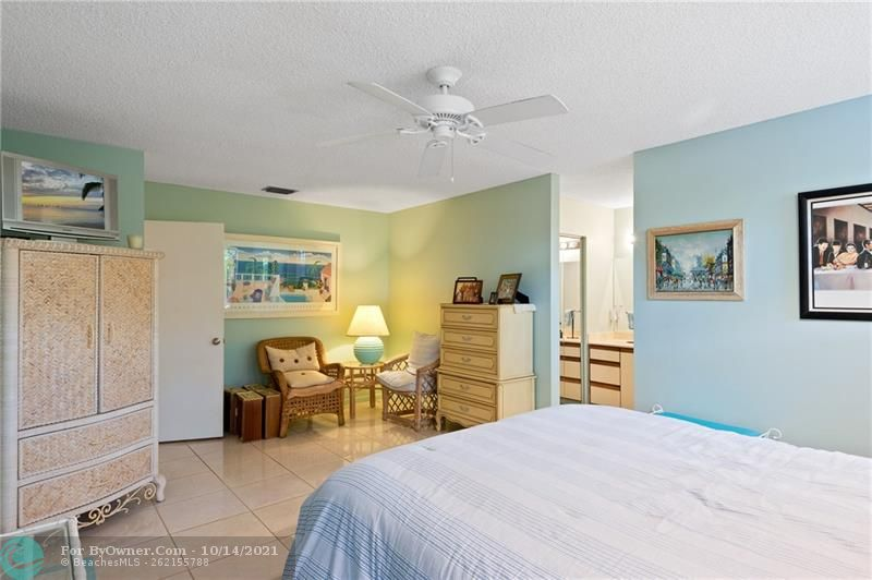 3115 NW 6th St, Delray Beach, Florida image 7