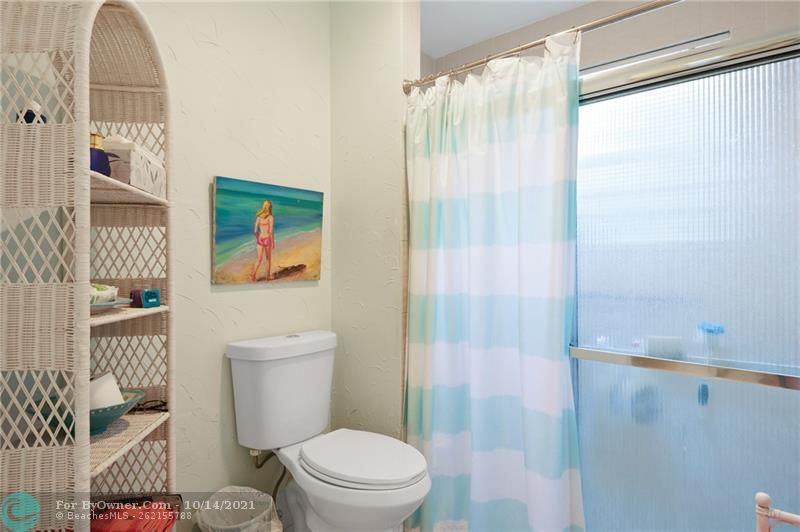 3115 NW 6th St, Delray Beach, Florida image 9