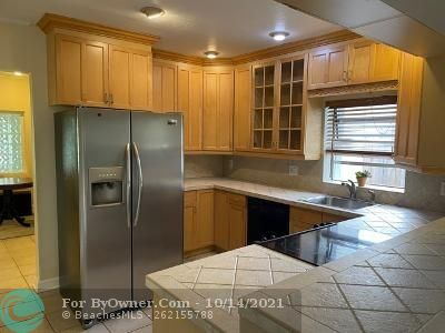 1105 SW 20th St, Fort Lauderdale, Florida image 15