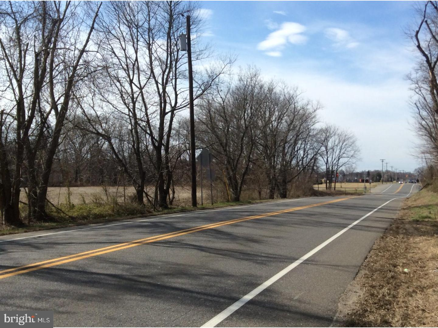 1600 Route 322  , WOOLWICH TOWNSHIP, New Jersey image 2