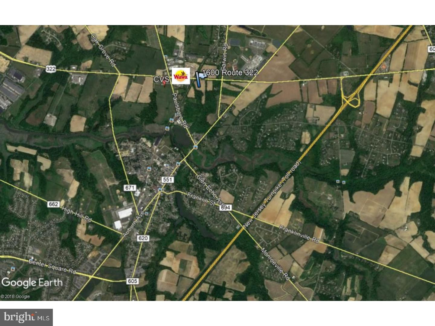 1600 Route 322  , WOOLWICH TOWNSHIP, New Jersey image 5