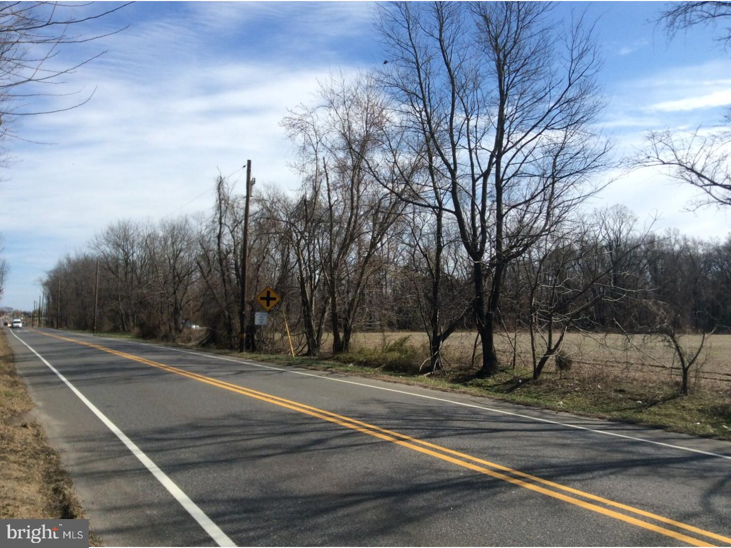 1600 Route 322  , WOOLWICH TOWNSHIP, New Jersey image 8