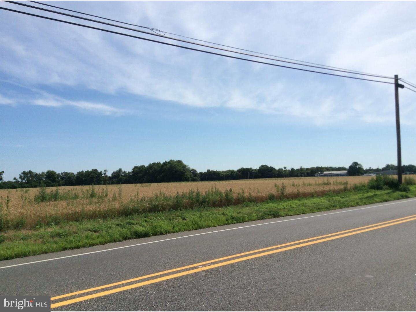 2057 Route 322  , WOOLWICH TOWNSHIP, New Jersey image 11